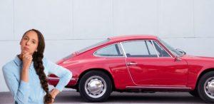 Закон о старых авто 2021