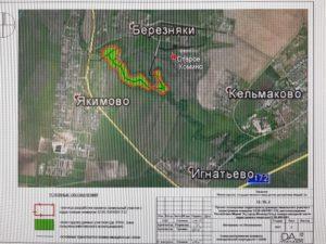 Положен ли земельный участок ветерану боевых действий в чечне