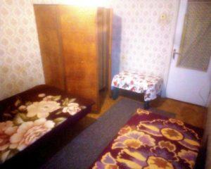 Как сдать комнату в аренду правильно