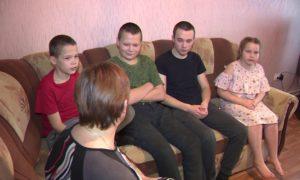 Субсидия на улучшение жилищных условий в ленинградской области 2019