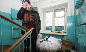 Как выгнать жильцов из съемной квартиры