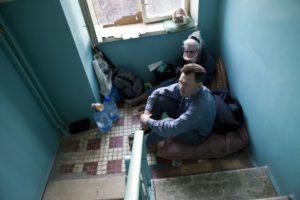 Выселение из квартиры собственником в рк