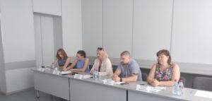 Субсидии для малого бизнеса в 2019 году краснодарский край