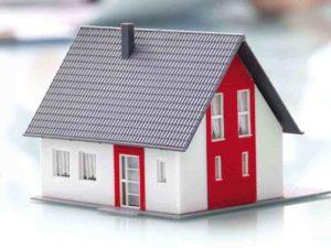 Социальная выплата на приобретение жилья