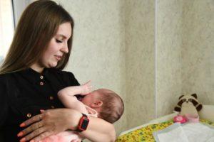 Финансовая помощь молодым семьям от государства 2021 в беларуси