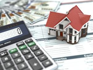 Как снизить кадастровую стоимость недвижимости