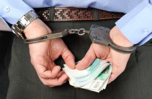 Бывший не платит алименты как наказать его в 2021 году