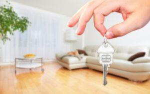 Когда можно продать квартиру после покупки