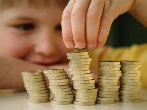 Налоговые льготы для малоимущих семей