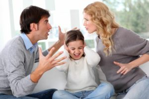 Где разводиться если нет детей