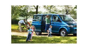 Транспортный налог для семьи с ребенком инвалидом