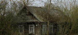 Как получить дом бесплатно в деревне