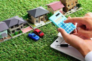 Продажа земли ниже кадастровой стоимости налоговые последствия
