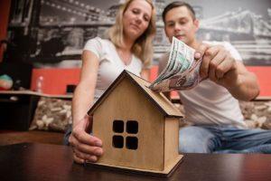 Кому можно оформить ипотеку на квартиру