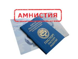 Получение гражданства рф для граждан киргизии в 2019 году